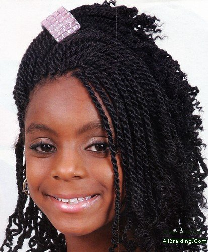 Crochet Braids In Charlotte Nc hairstylegalleries.com